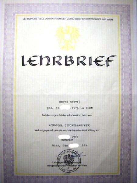 19950920_Lehrbrief