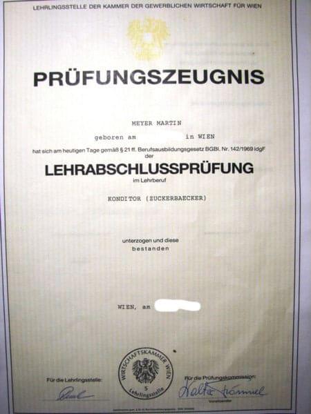 19950920_Prüfungszeugnis