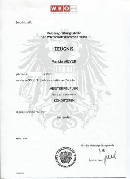 20100519_ZeugnisModul3