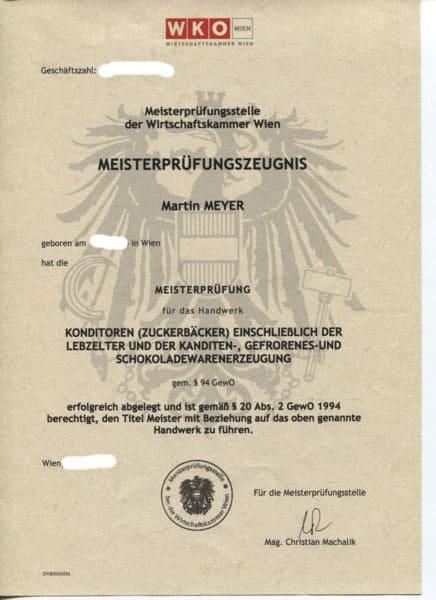 20100527_Meisterpruefungszeugnis