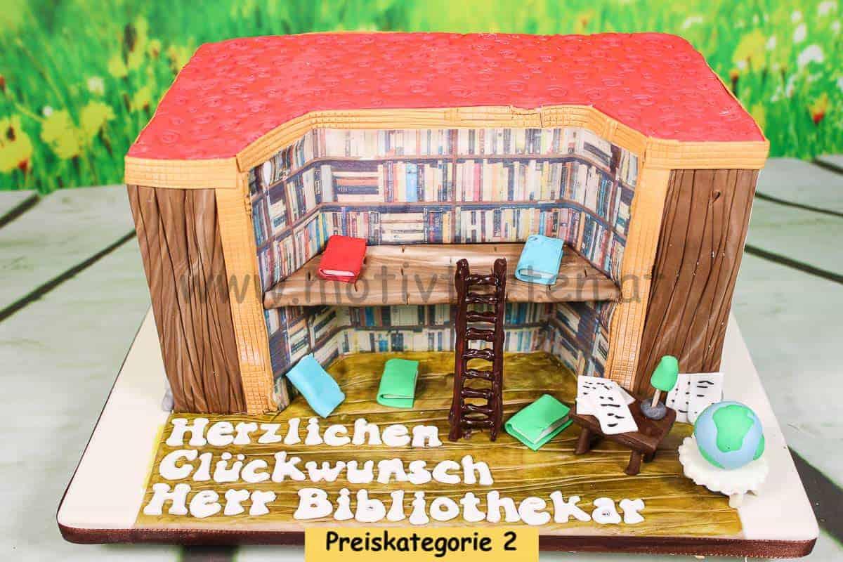 Bibliothek_20190929