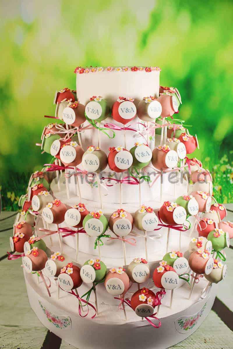 Cakepops_20191004