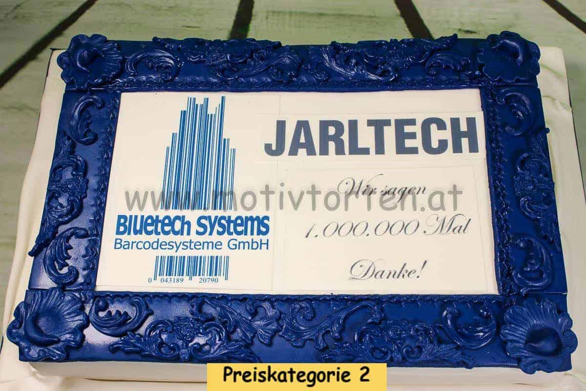 Jarltech_20191008