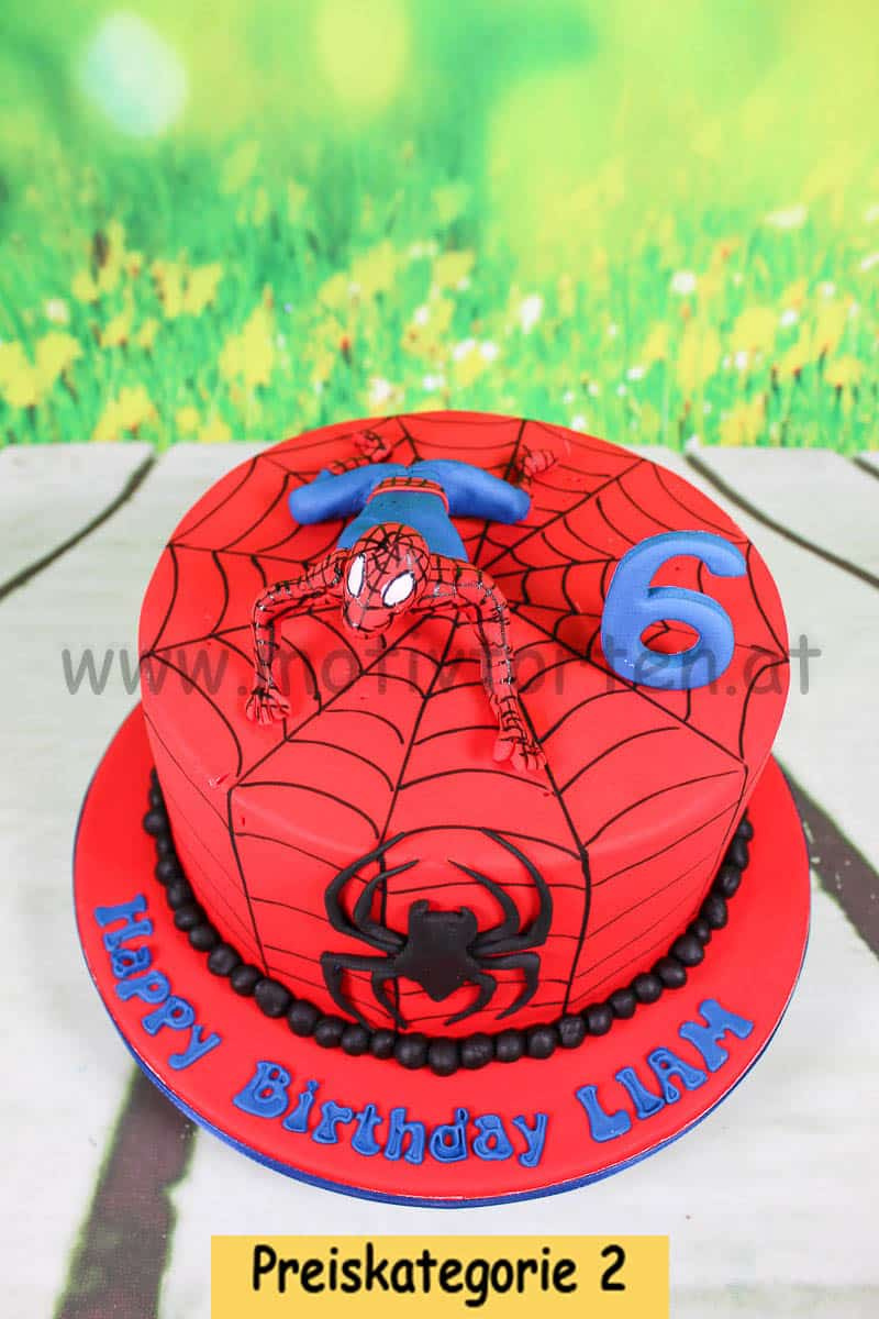 Spiderman_20191110