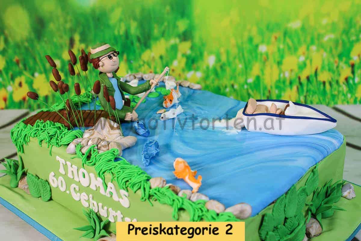 angler-torte-2019-08-27