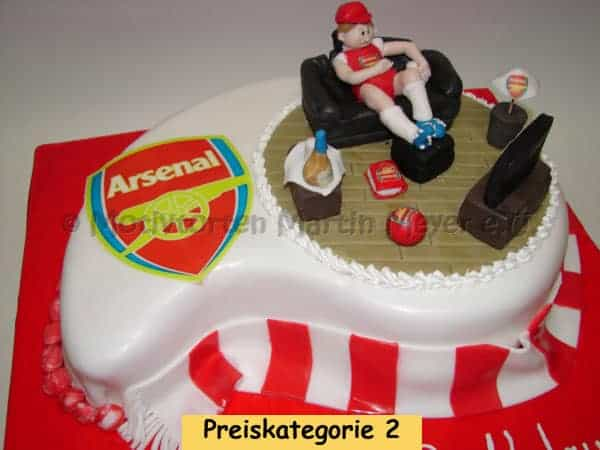 arsenal-fan-2011-12-02