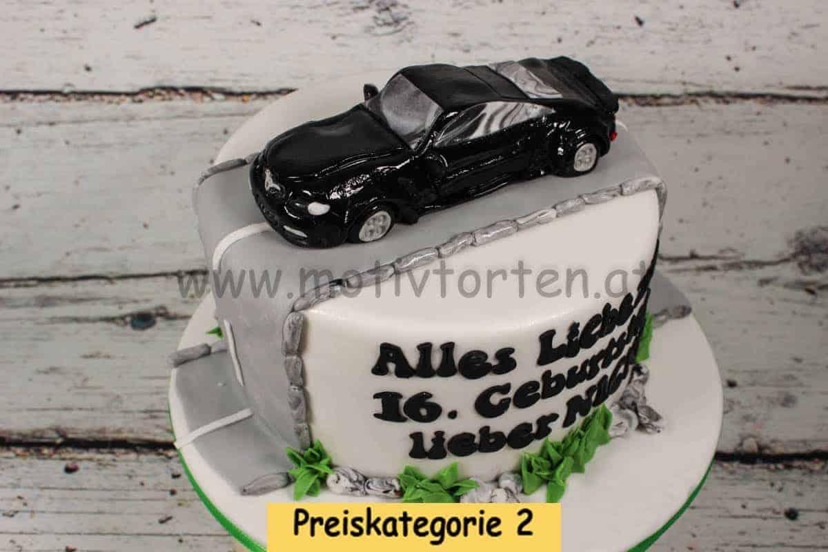 auto-auf-torte-20181018