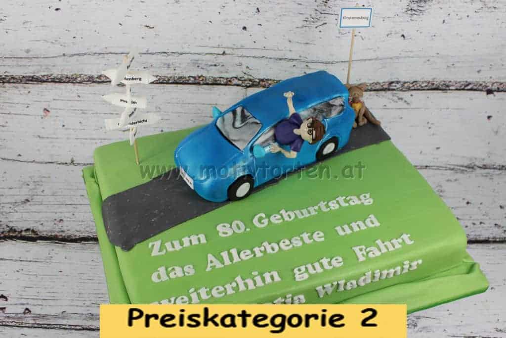 auto-reise-20170128