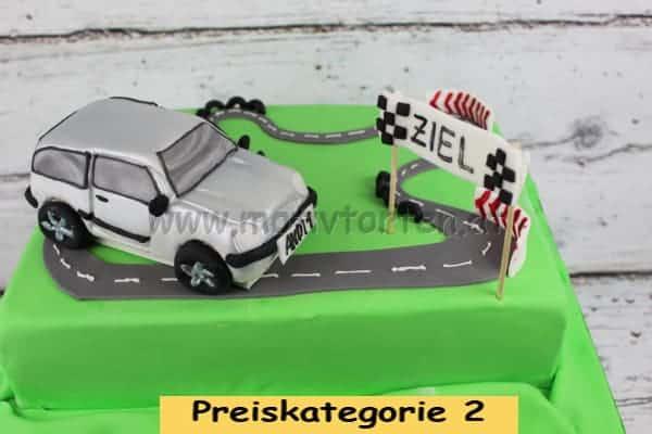 auto-rennstrecke-20141114