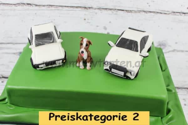 autos-auf-torte-20150813