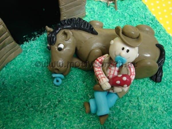 baby-cowboy-20120804