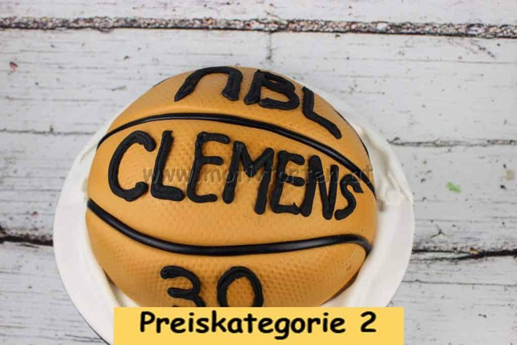 basketball-2016-11-19