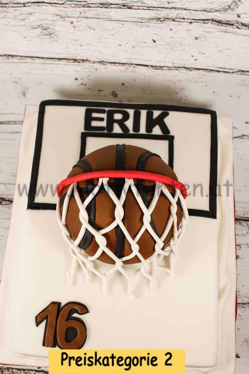 basketball-2018-11-23