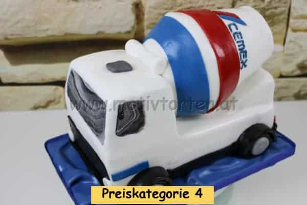 betonmischer-20140729