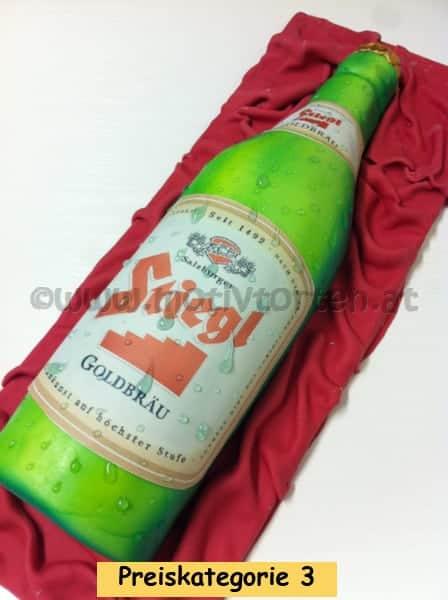 bierflasche-20130105