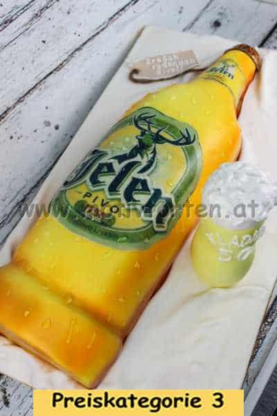 bierflasche-20160305