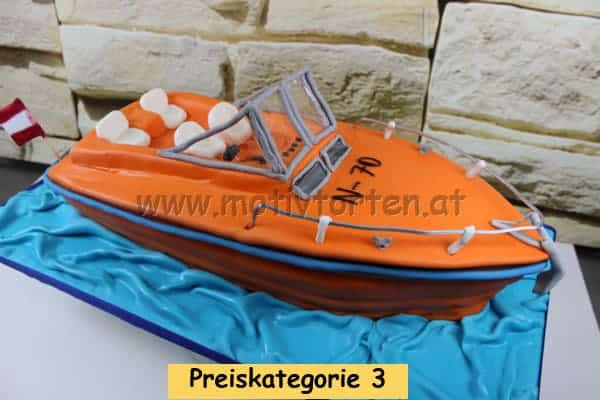 boot-orange-20140322