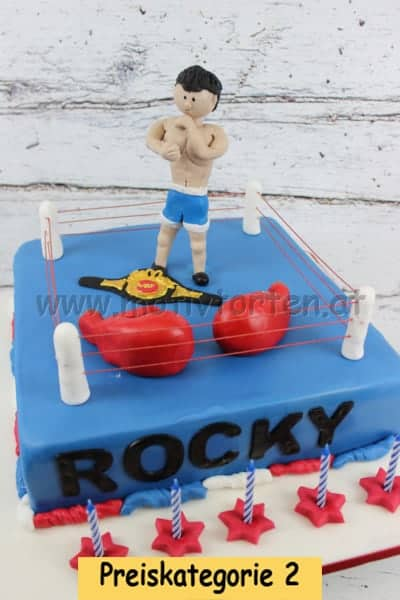 boxer-torte-2015-03-21
