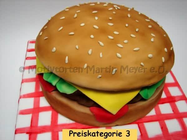 burger-20120303