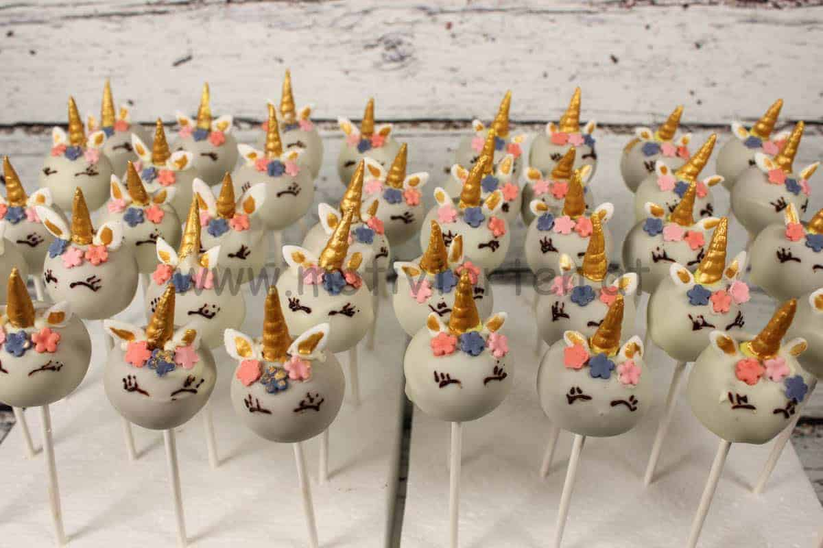 cake-pops-einhorn-20181201