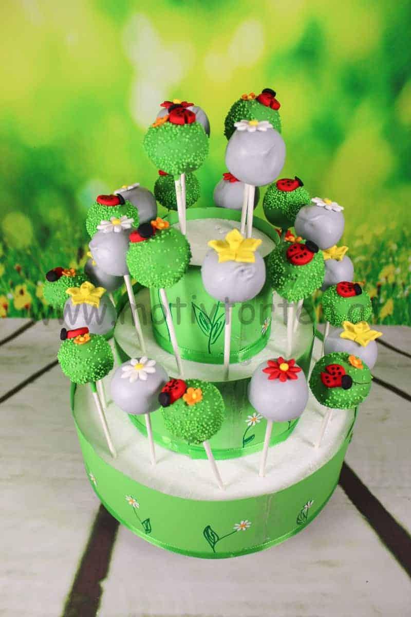 cake-pops-fruehling-20190317