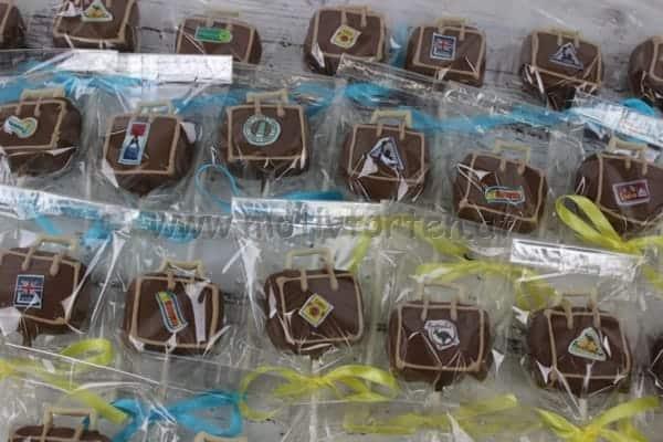 cake-pops-koffer-20141121