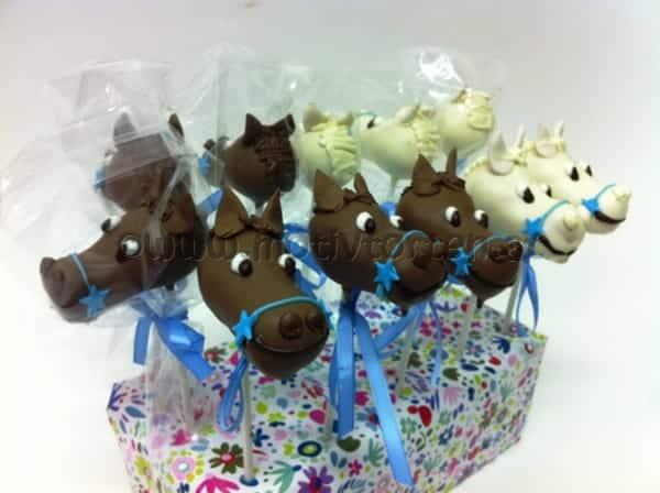 cake-pops-pferde-20130425