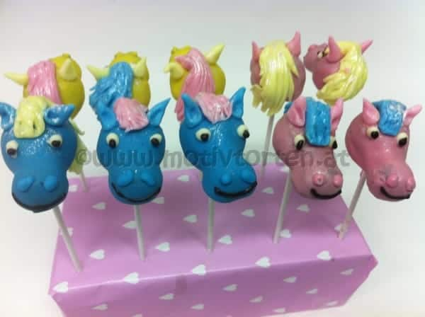 cake-pops-pferde-20130810