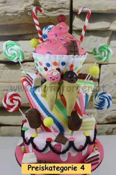 candycake-hochzeitstorte-20140729