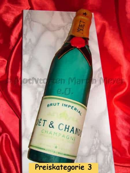 champagnerflasche-20110617