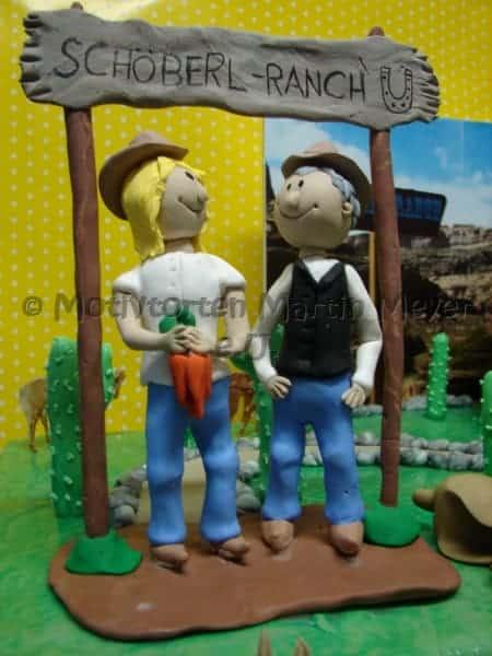 cowboy-brautpaar-20120610