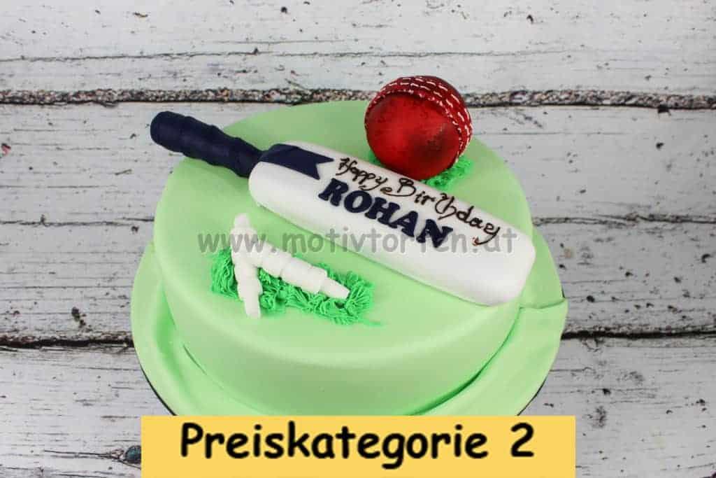 cricket-torte-2016-12-31
