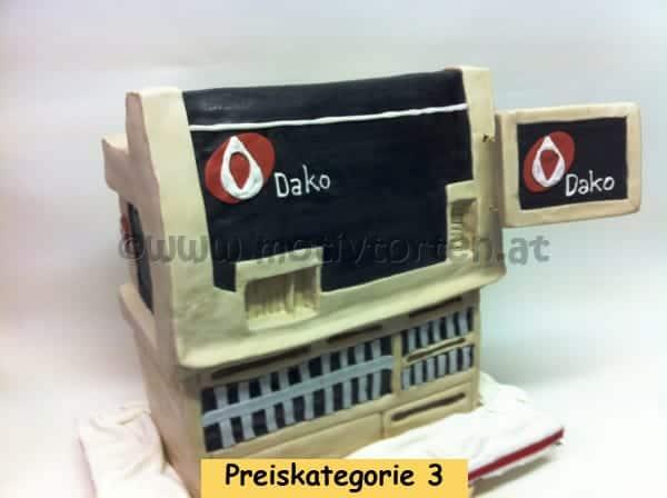 dako-omnis-20130828