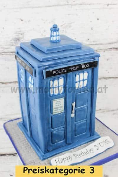 doktor-who-torte-2015-03-30