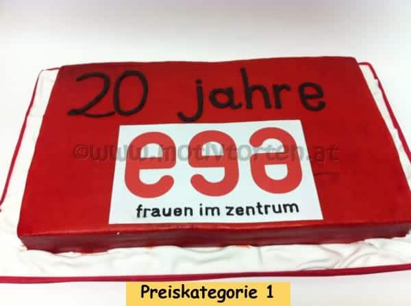 ega-20130817