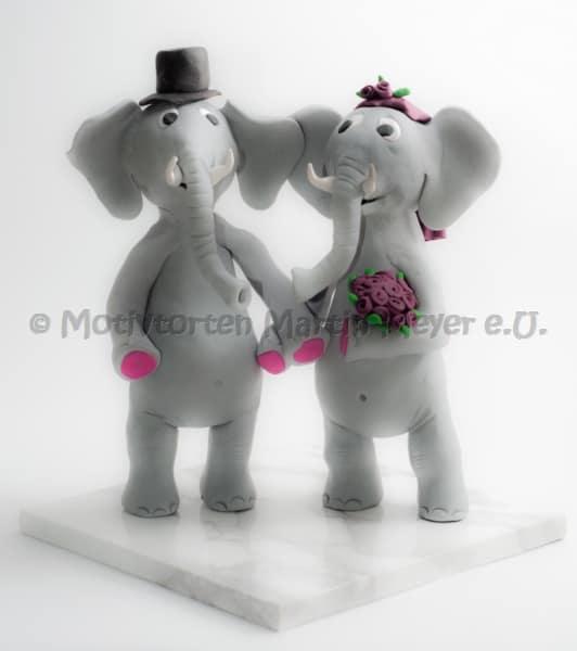 elefanten-brautpaar-20110605