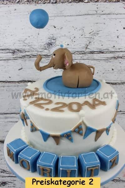 elefanten-taufe-2014-12-19