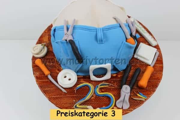 elektrikerhintern-20140215