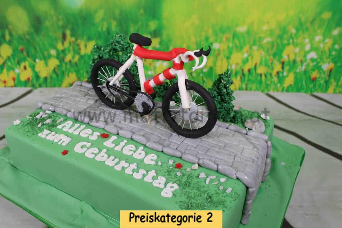 fahrrad-2019-02-02