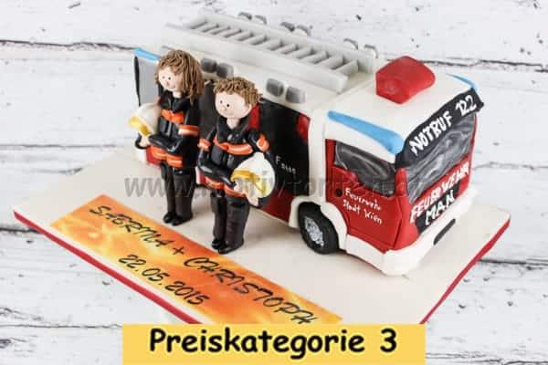 feuerwehrhochzeit-20150520