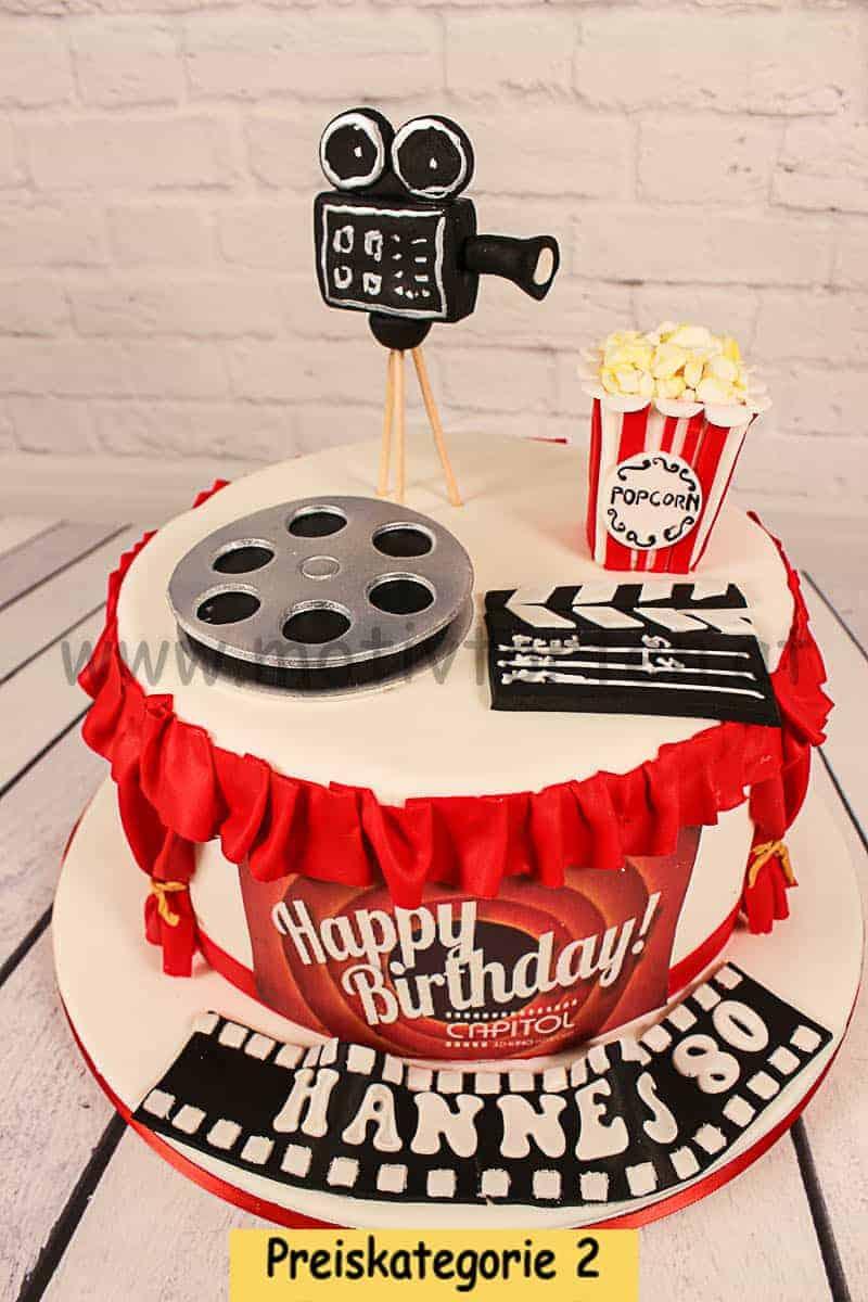 film-kino-torte-2019-12-14