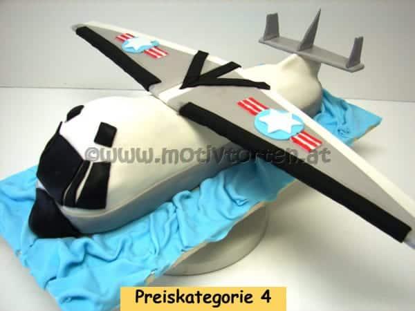 flugzeug-militaer-20121005