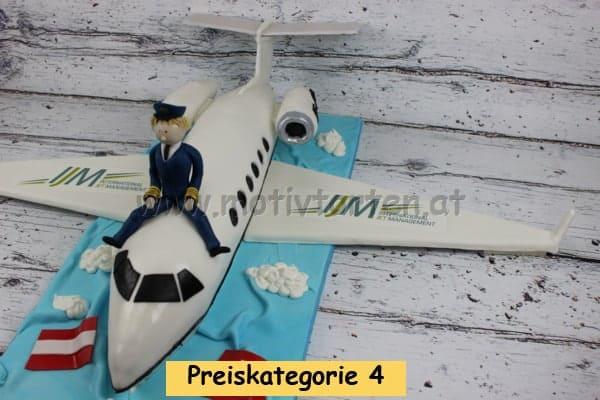flugzeug-mit-pilot-20141120