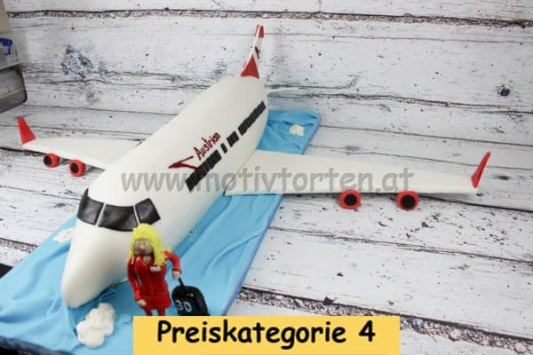 flugzeug-mit-stewardess-20150116