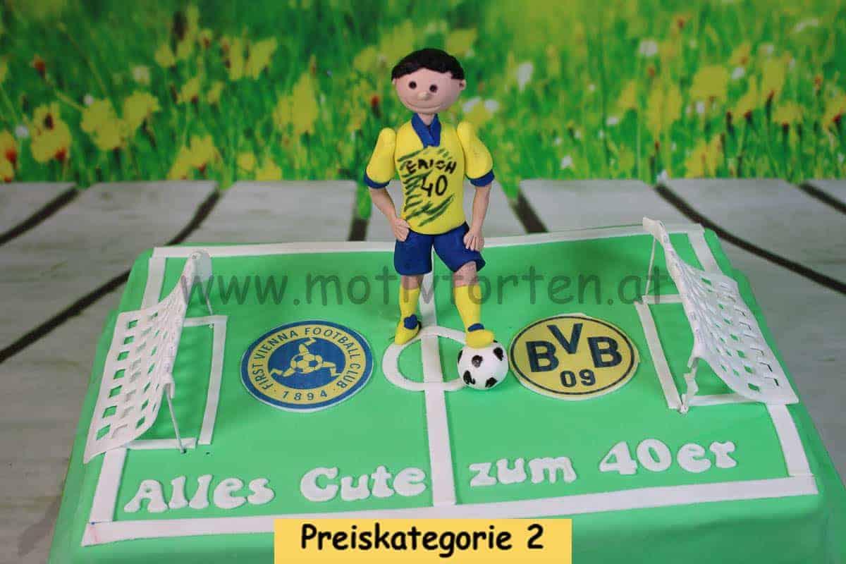 fussball-2019-09-18
