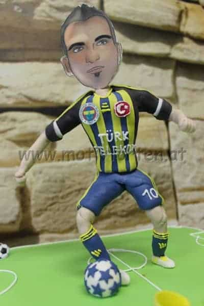 fussballer-20140321