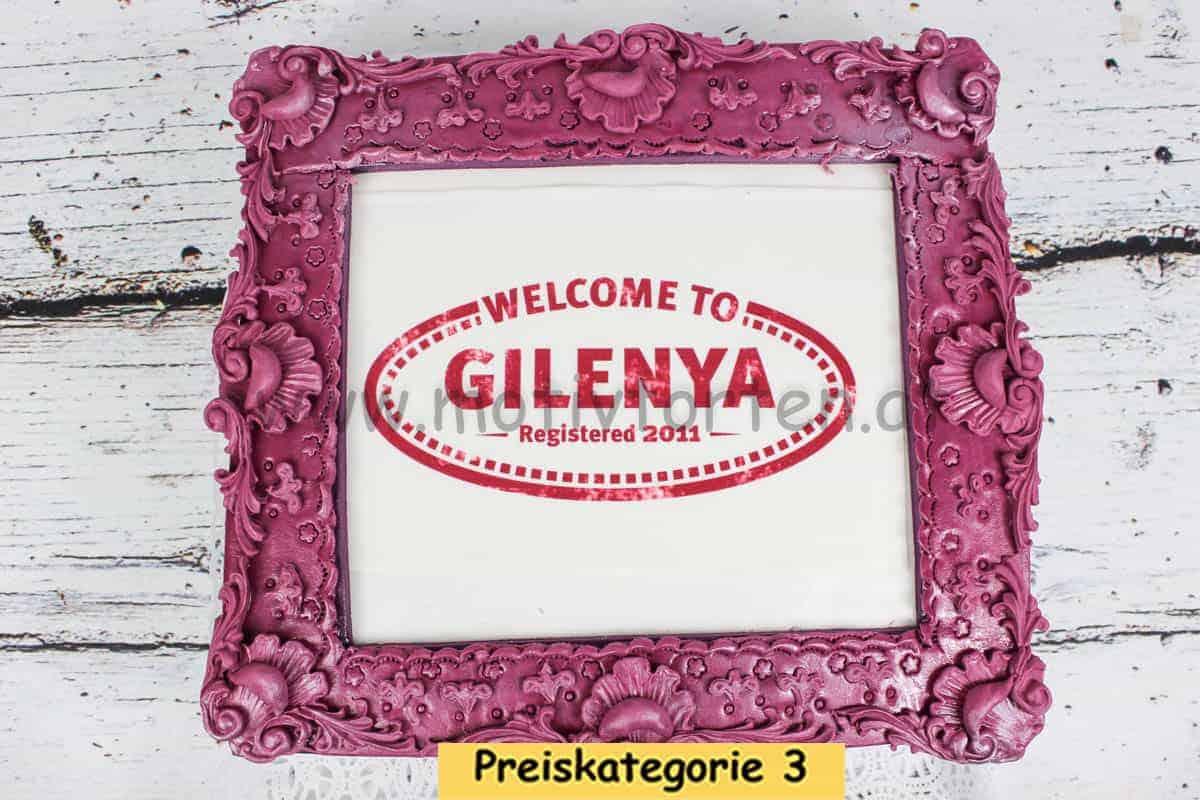 gilenya-20190107