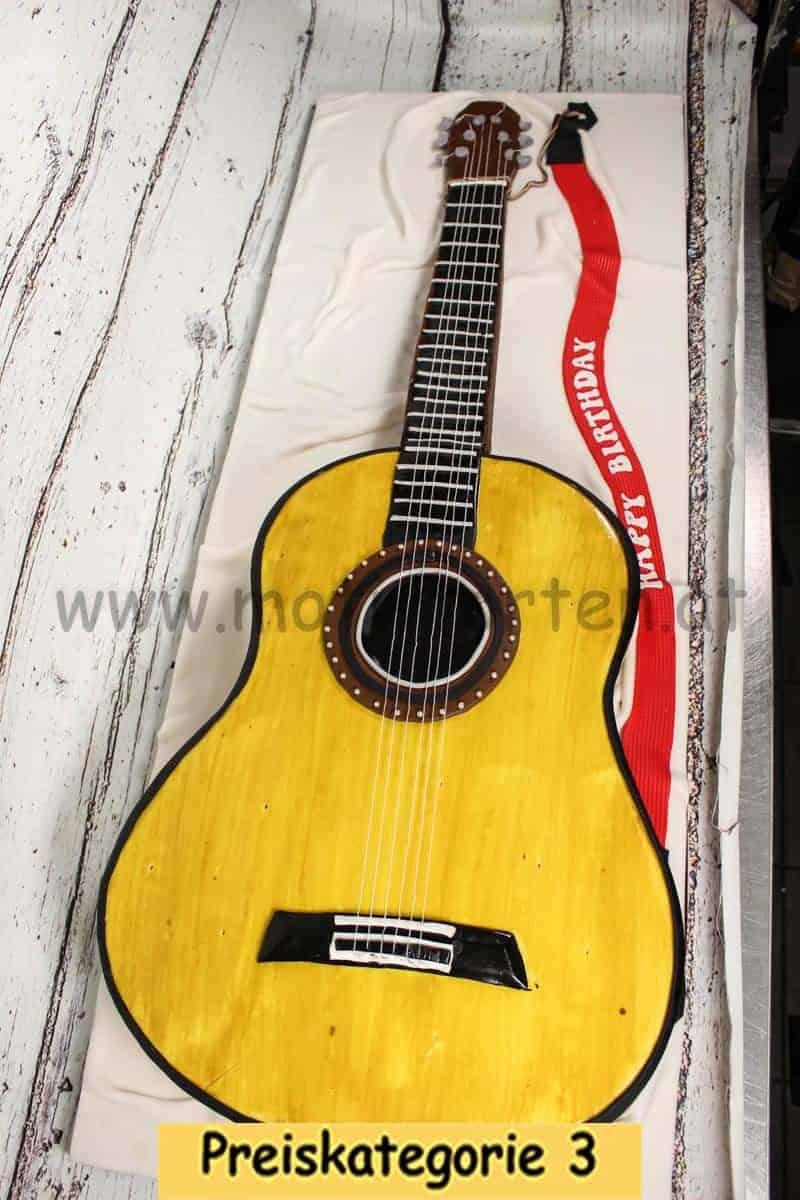 gitarre-20181122
