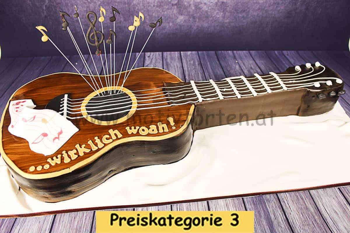 gitarre-20190509