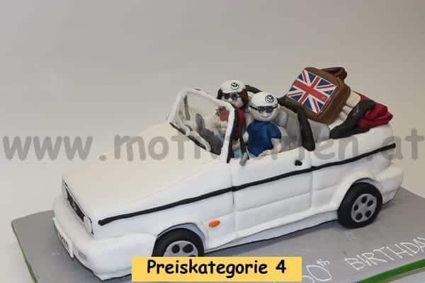 golf-cabrio-weiss-20140123